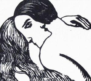 Сексология в Ростове-на-Дону