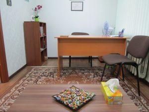 психотерапия в Ростове-на-Дону