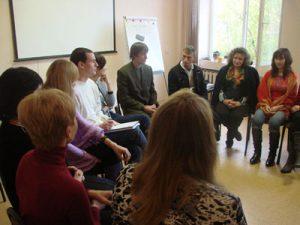 обучение психологии в Ростове-на-Дону