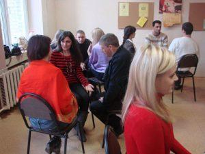 обучение глубинной психологии в Ростове-на-Дону
