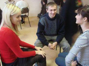 обучение психотерапии в Ростове-на-Дону