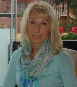 психолог в Ростове-на-Дону