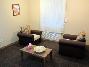 Психологический центр Via Regina