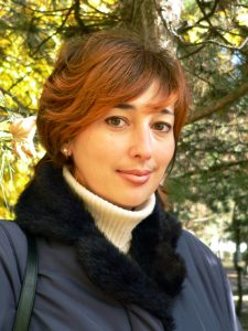Обучение практической психологии в Ростове-на-Дону