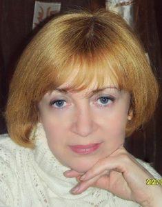 Системная семейная расстановка в Ростове-на-Дону